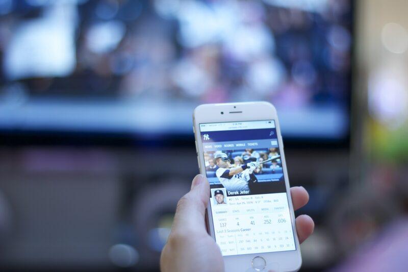 ecran iPhone OLED - celside-magazine