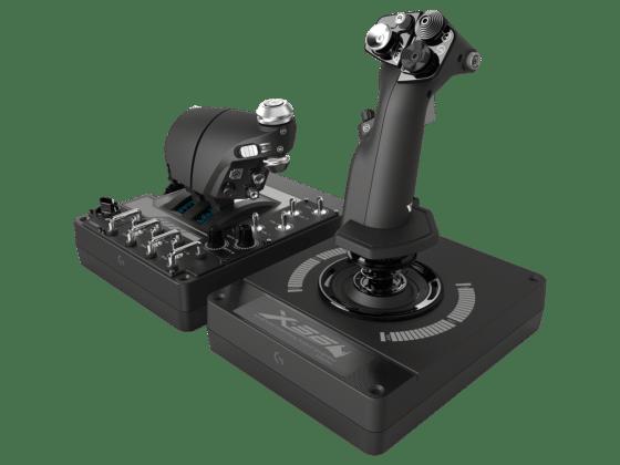 jeux simulation pc accessoires incontournables - Celside Magazine