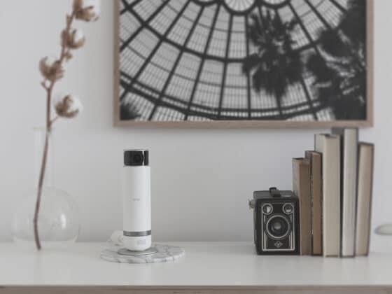 meilleure camera surveillance top celside - Celside Magazine
