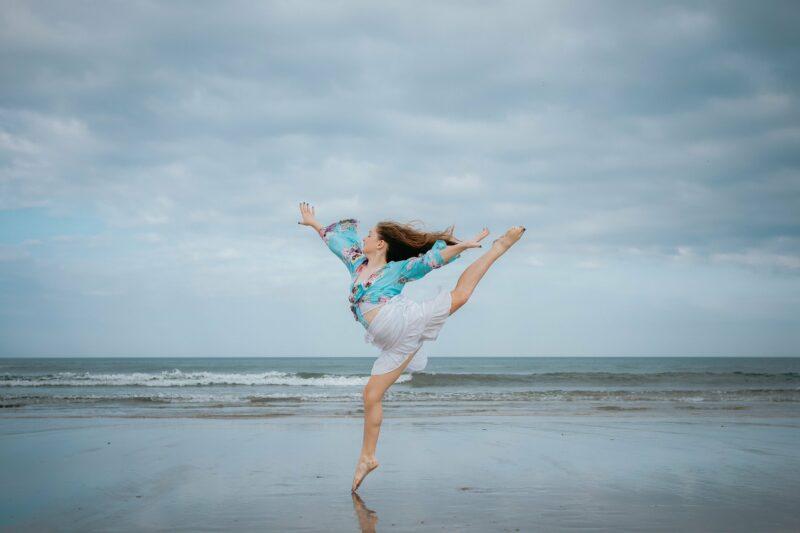 meilleures applications apprendre progresser en danse - Celside Magazine