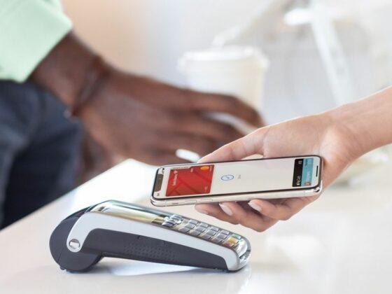 payer son smartphone celside explique - Celside Magazine