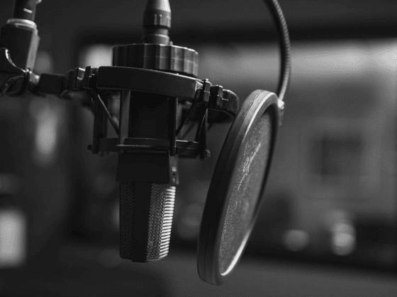 tutoriel podcasts meilleurs logiciels - Celside Magazine