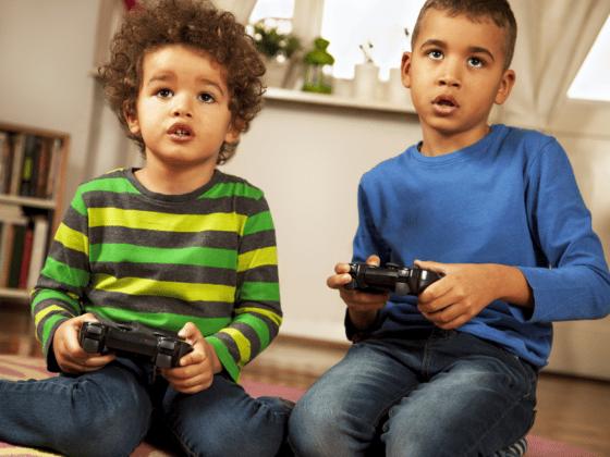 consoles nextgen comment configurer controle parental - Celside Magazine