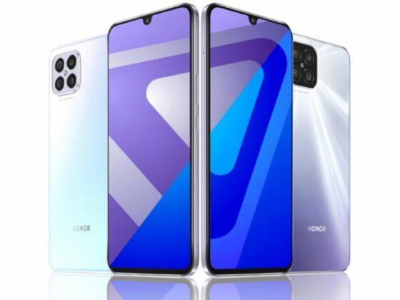 honor play 5 smartphone marque independance - SFAM Magazine