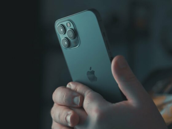iphone 13 premieres rumeurs futur modele apple - Celside Magazine