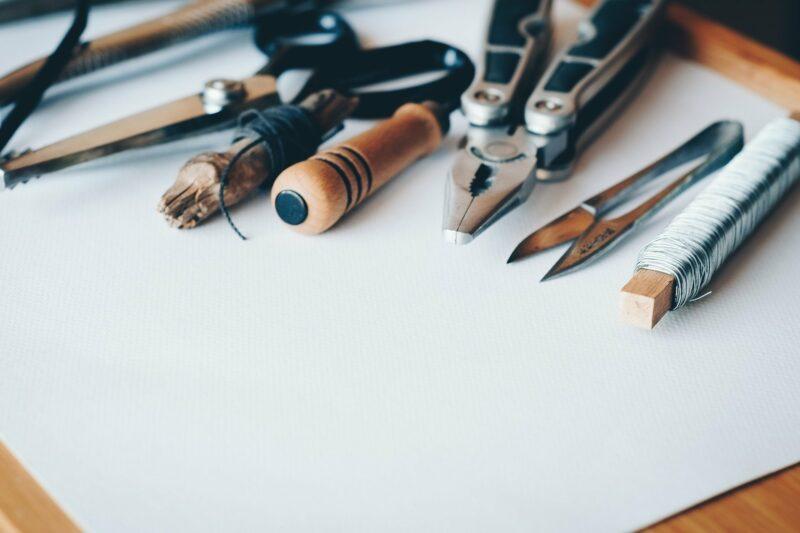 journee internationale bricolage meilleurs tutos - Celside Magazine