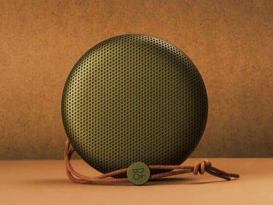Altavoz Bluetooth PC - Celside Magazine