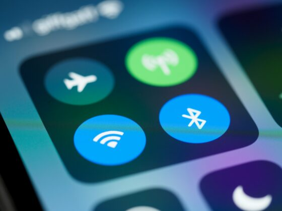 mejorar señal Wi-Fi - Celside Magazine