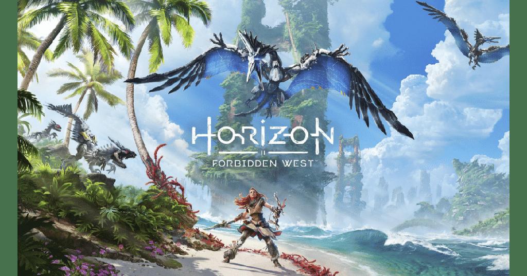 horizon-forbidden-west-celside-magazine