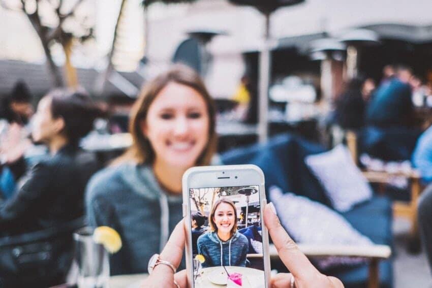 changer smartphone quel mois moins cher - Celside Magazine