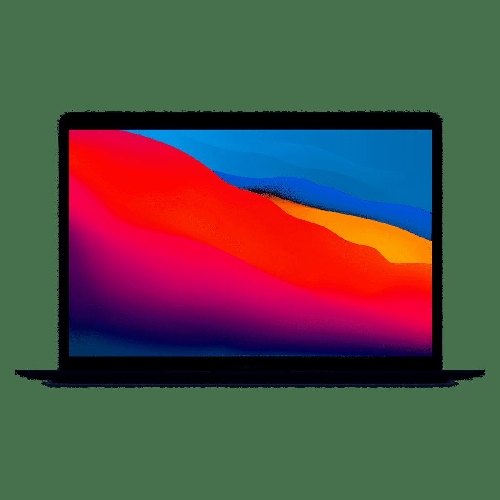 macbook-air-m1-celside-magazine
