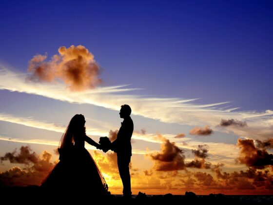 meilleur appareil photo jetable mariage - Celside Magazine