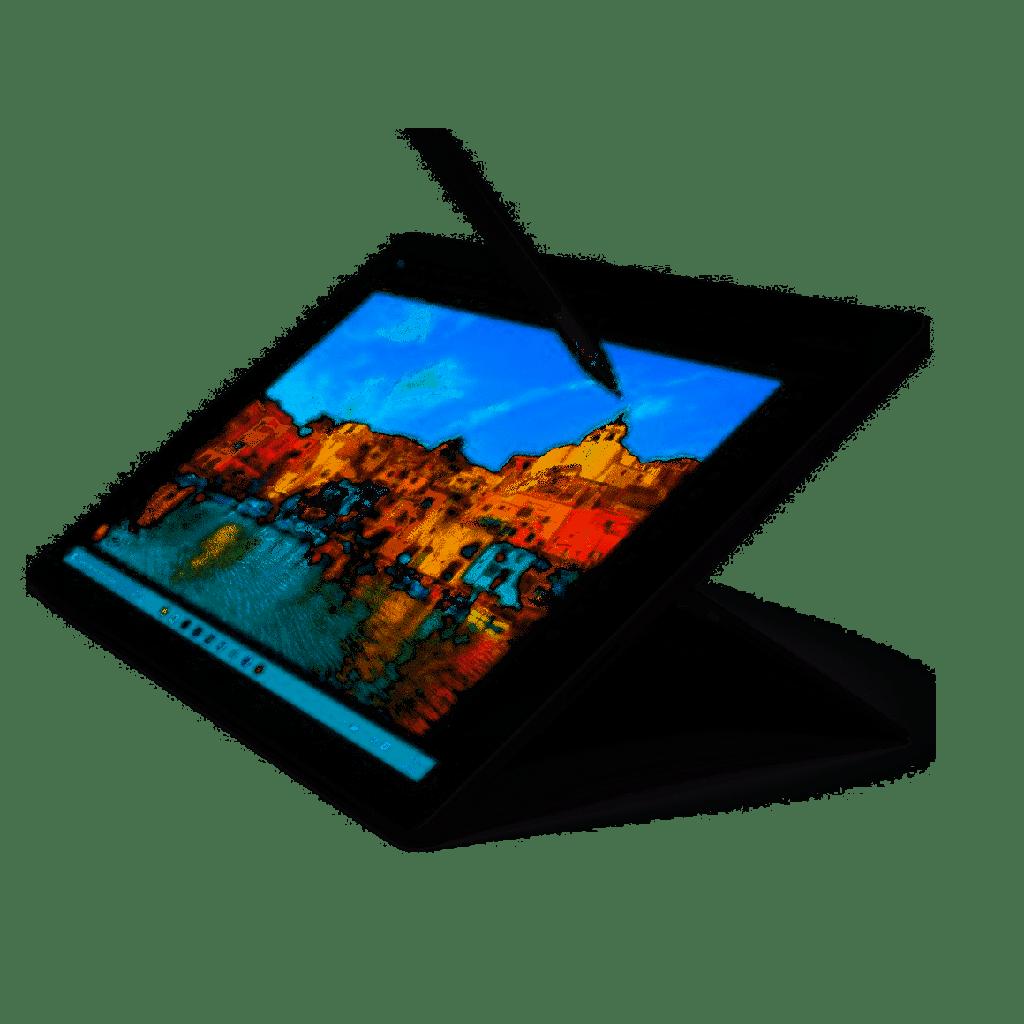 microsoft surface pro 4 - celside magazine