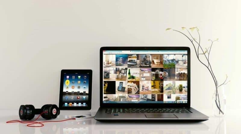 relation francais appareils multimedia etude celside - Celside Magazine