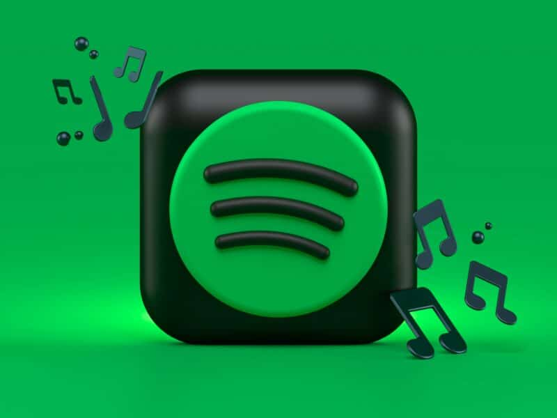 Spotify despertador - Celside Magazine