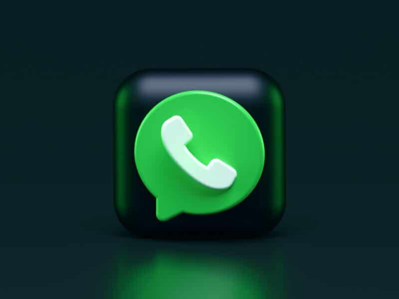 WhatsApp problemas soluciones - Celside Magazine