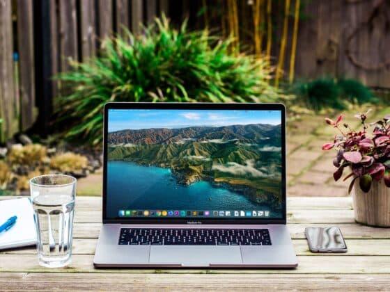 Conexión fibra internet - Celside Magazine