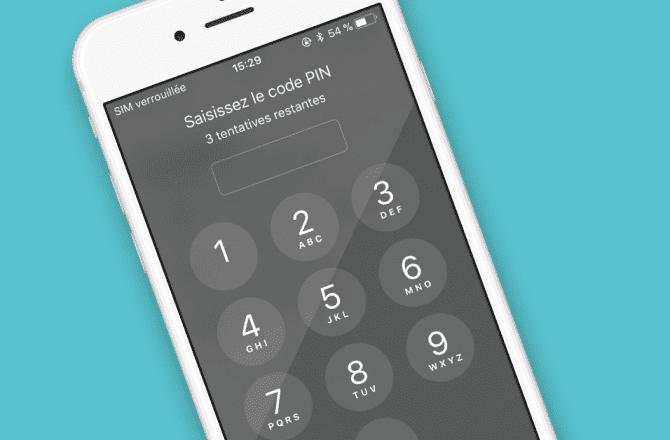 changer code pin telephone guide - Celside Magazine