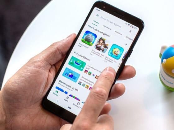 comment faire rembourser application smartphone - Celside Magazine