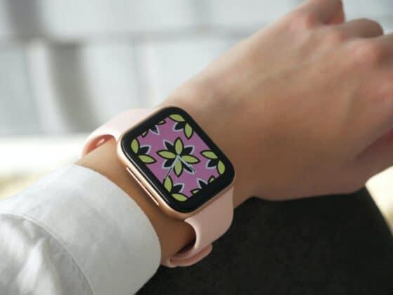 Relojes con GPS para niños - Celside Magazine