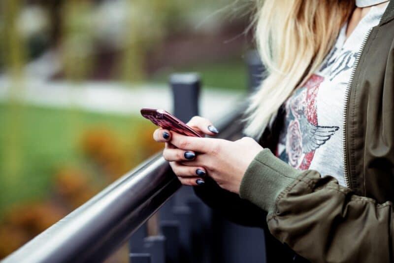 location smartphone plus interessant achat - Celside Magazine