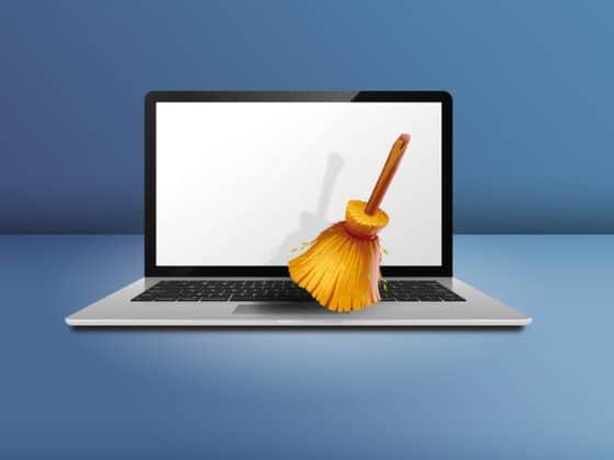 meilleurs logiciels desinfecter PC - Celside Magazine