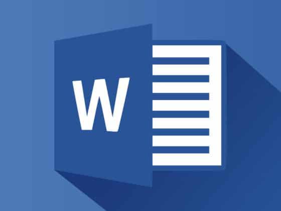 tutoriel comment recuperer document word non enregistre - Celside Magazine
