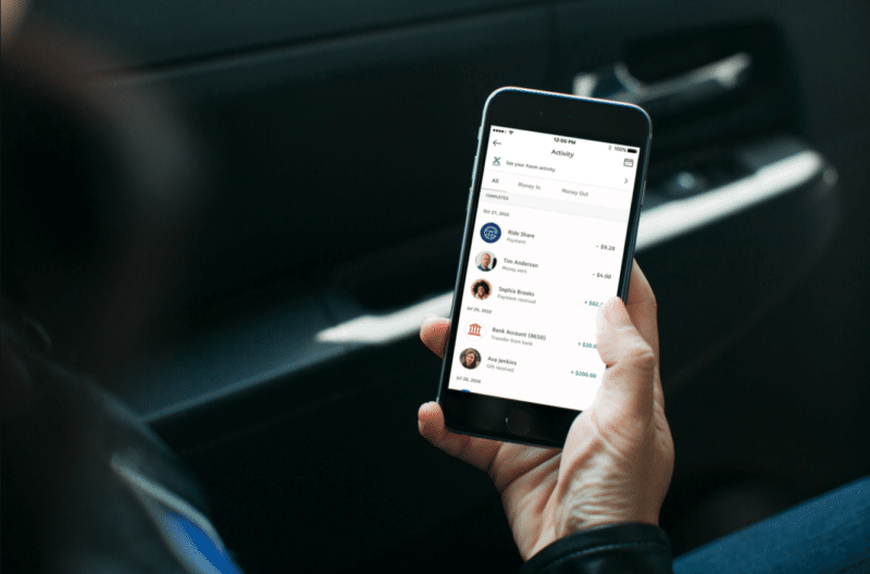 PayPal actualización app - Celside Magazine