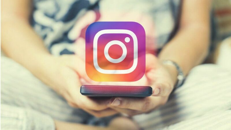 comment telecharger video instagram - Celside Magazine
