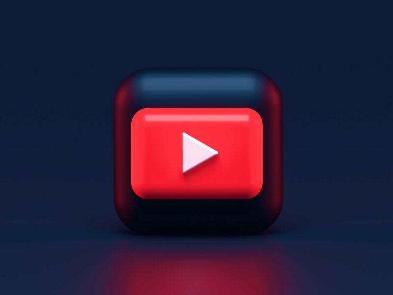 comment telecharger video youtube - Celside Magazine