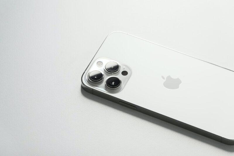 iPhone 13 mejores características - Celside Magazine