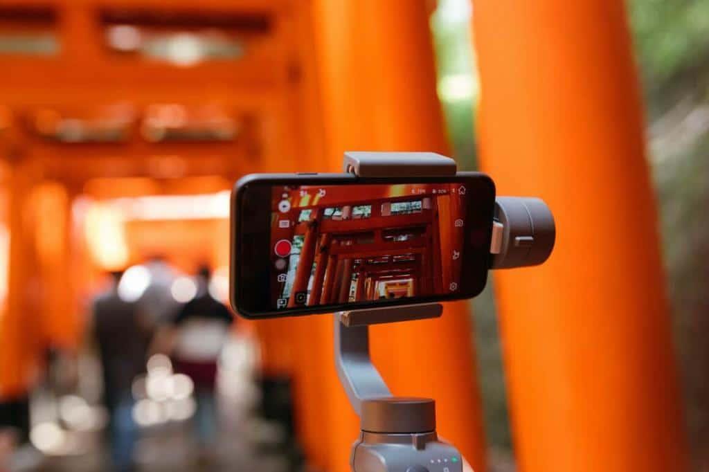 Comprimir tamaño vídeos móvil - Celside Magazine