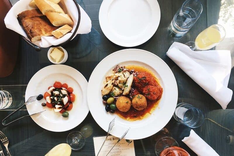 quelles sont meilleures applications meilleurs restaurants - Celside Magazine