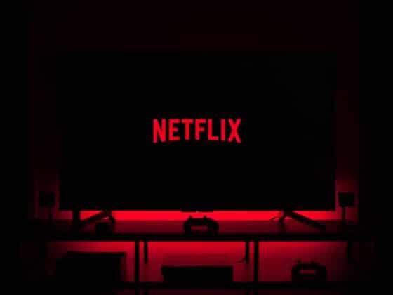 Netflix gratis Android - Celside Magazine
